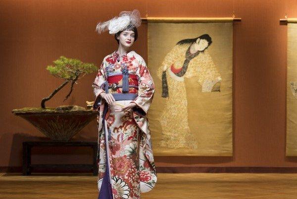 日本の伝統を受け継ぐ『和婚式』